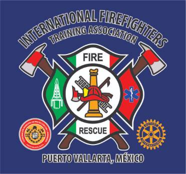 International Firefighters Training Association