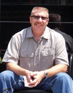 Dave Richter